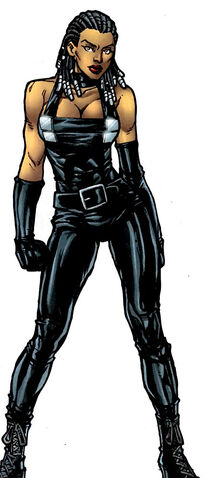 File:Joanna Cargill (Earth-616) from X-Men Phoenix Force Handbook Vol 1 1 0001.jpg