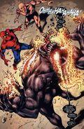Siege Spider-Man Vol 1 1 page 11 Carol Danvers (Earth-616)