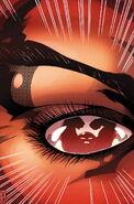 Amazing X-Men Vol 2 18 Textless