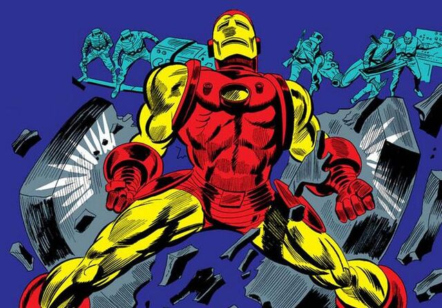 File:Anthony Stark (Earth-616) from Iron Man Vol 1 1 cover.jpg