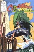 Cadillacs and Dinosaurs Vol 1 5