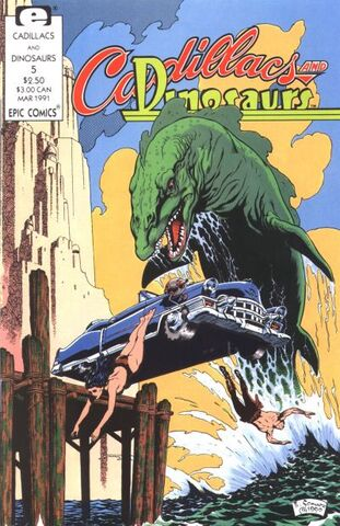 File:Cadillacs and Dinosaurs Vol 1 5.jpg