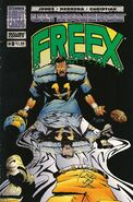Freex Vol 1 8