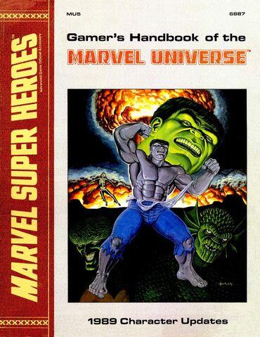 File:Gamer's Handbook of the Marvel Universe Vol 1 5.jpg