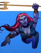 Abira (Earth-616) from Namor The First Mutant Vol 1 1 0004