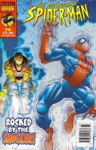 File:Astonishing Spider-Man Vol 1 76.jpg