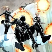 Future Foundation (Earth-616) from FF Vol 1 4 0001