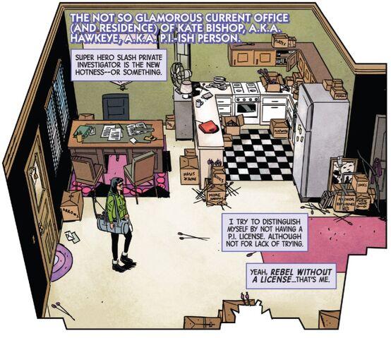File:Hawkeye Investigations Office from Hawkeye Vol 5 1.jpg