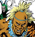 Nenaunir (Earth-616) from King Conan Vol 1 3 0001