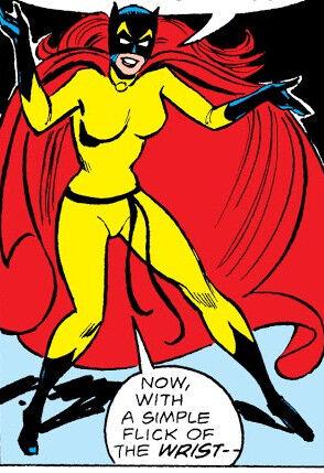 File:Patricia Walker (Earth-616) from Defenders Vol 1 61 001.jpg
