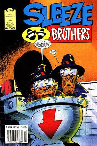 File:Sleeze Brothers Vol 1 5.jpg