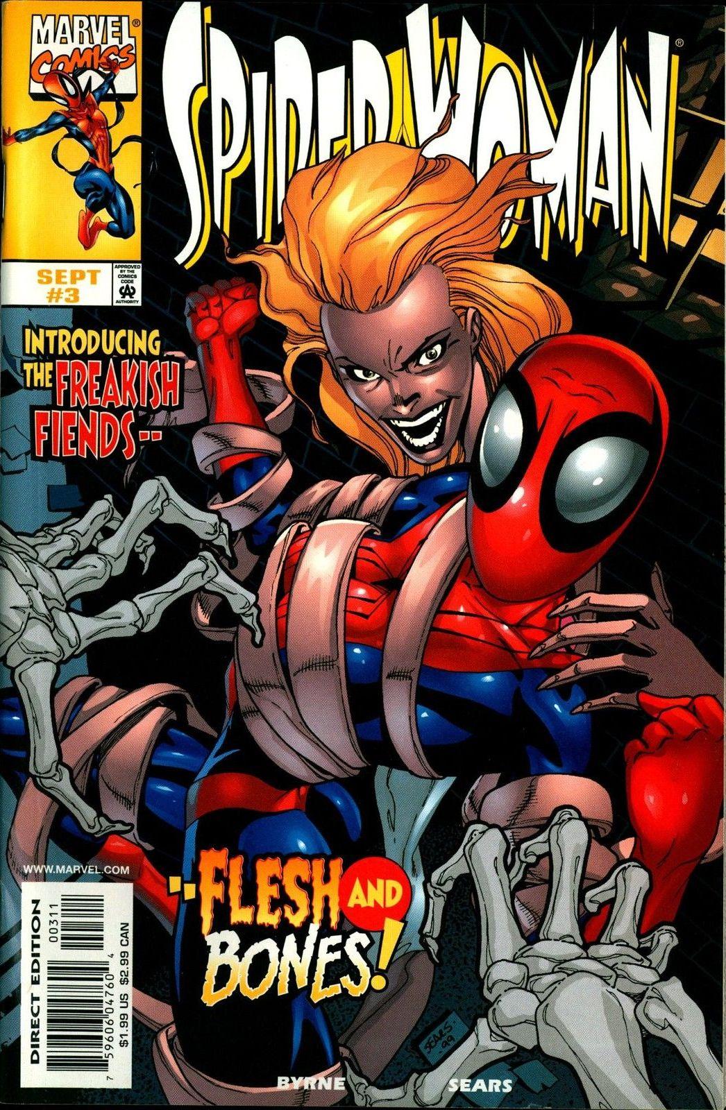 Spider-Woman Vol 3 3.jpg