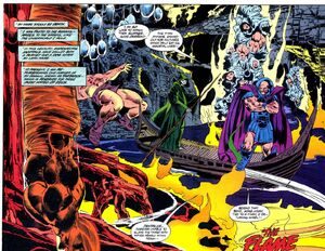 Tartarus (Hades) from Thor Annual Vol 1 19 001