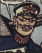 Admiral Nippo (Earth-616) from Sub-Mariner Comics Vol 1 6 0001
