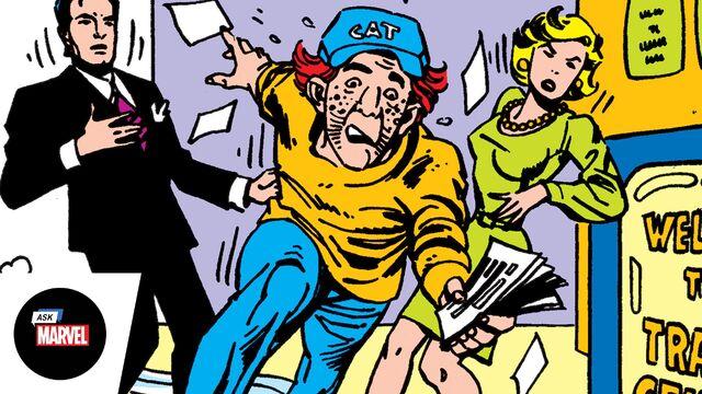 File:Ask Marvel Season 1 8.jpg