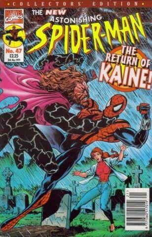 File:Astonishing Spider-Man Vol 1 47.jpg