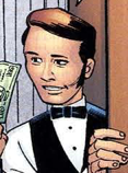 File:Bobby (Bellboy) (Earth-616) from Amazing Spider-Man Vol 2 44 001.png