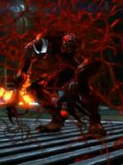 Cletus Kasady (Earth-TRN376) from The Amazing Spider-Man 2 (2014 video game) 001