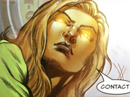 Laurie Collins (Earth-616) from Astonishing X-Men Vol 3 31 0005