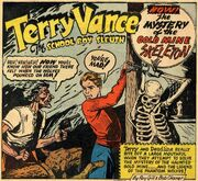 Marvel Mystery Comics Vol 1 26 005