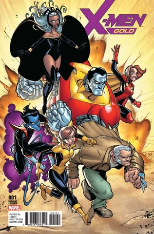 File:X-Men Gold Vol 2 1 Martin Variant.jpg