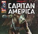 Comics:Capitan America 6