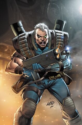 File:Cable Vol 3 1 Rob Liefield Creations Exclusive Variant Textless.jpg