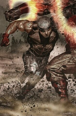 File:Nathan Summers (Earth-616) from X-Force VOl 4 1 002.jpg