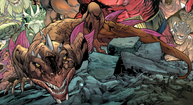 File:Crawling Creature (Earth-616) from Monsters Unleashed Vol 2 2 001.png