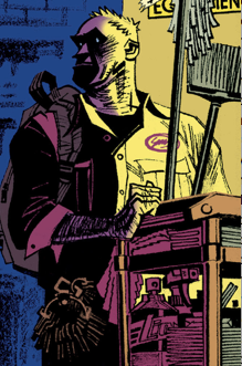 File:Mr. Sparkle (Earth-65) from Spider-Gwen Annual Vol 1 1 001.png