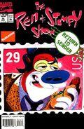 Ren & Stimpy Show Vol 1 16