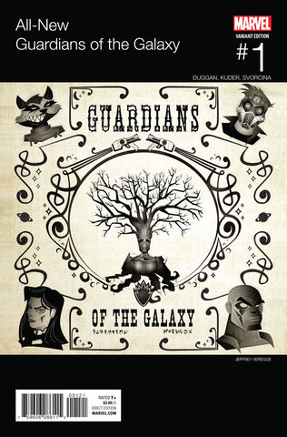 File:All-New Guardians of the Galaxy Vol 1 1 Hip-Hop Variant.jpg