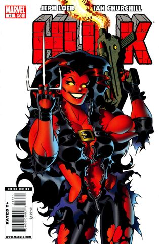 File:Hulk Vol 2 16.jpg