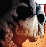 Kuan-Yin (Earth-71202) from New Avengers Vol 3 24 0001