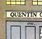 File:Penn Street from Captain America Vol 1 171 001.png
