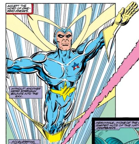 File:Stakar Ogord (Earth-691) from Guardians of the Galaxy Vol 1 3 0001.jpg