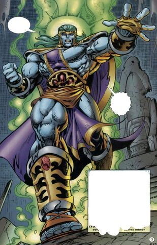 File:Argus (Earth-93060) from Godwheel Vol 1 0 0001.jpg