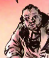 File:Ham (Earth-616) from Nick Fury vs. S.H.I.E.L.D. Vol 1 2 001.png