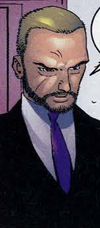 File:Harold (Doorman) (Earth-616) from Amazing Spider-Man Vol 2 49 001.png