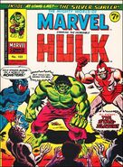 Mighty World of Marvel Vol 1 103