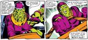 Moensiens from Fantastic Four Vol 1 230