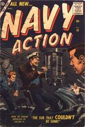 Navy Action Vol 1 18