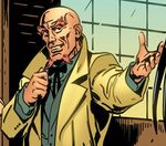 Samuel Saxon (Earth-51920) from Age of Ultron vs. Marvel Zombies Vol 1 4 0001