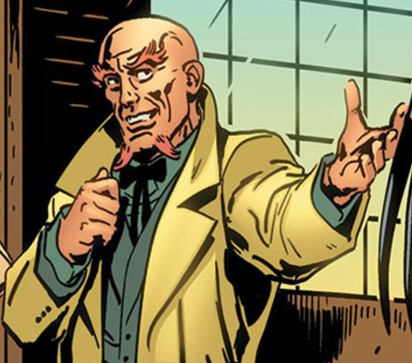 File:Samuel Saxon (Earth-51920) from Age of Ultron vs. Marvel Zombies Vol 1 4 0001.jpg