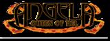 Angela Queen of Hel (2015) logo.png