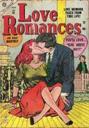 Love Romances Vol 1 41