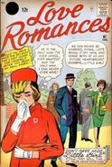 Love Romances Vol 1 97