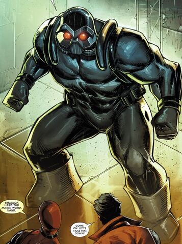 File:Miles Ellison (Earth-616) from Deadpool Bad Blood Vol 1 1 0001.jpg