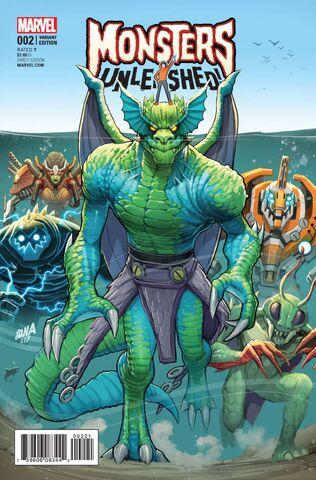 File:Monsters Unleashed Vol 3 2 Nakayama Variant.jpg