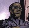 File:Olson (Home Base) (Earth-616) from Incredible Hulk Vol 2 52 001.png
